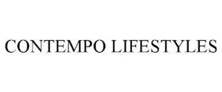 CONTEMPO LIFESTYLES