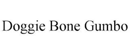 DOGGIE BONE GUMBO