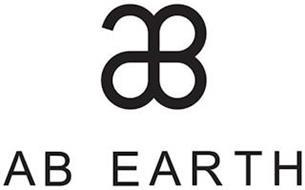 AB EARTH