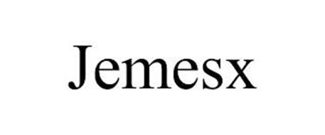 JEMESX