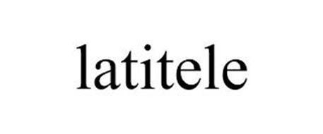 LATITELE
