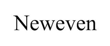 NEWEVEN