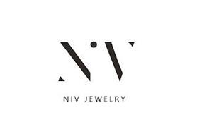 NIV NIV JEWELRY