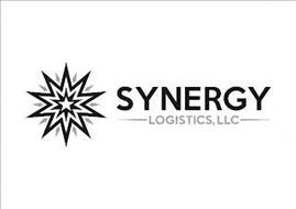 SYNERGY LOGISTICS, LLC