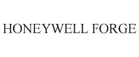 HONEYWELL FORGE