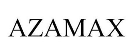 AZAMAX