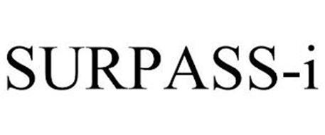 SURPASS-I