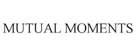 MUTUAL MOMENTS