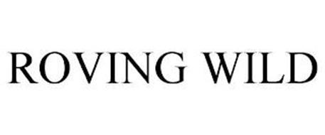 ROVING WILD