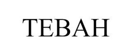 TEBAH
