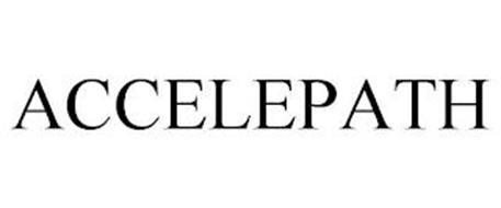 ACCELEPATH
