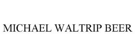 MICHAEL WALTRIP BEER