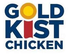 GOLD KIST CHICKEN