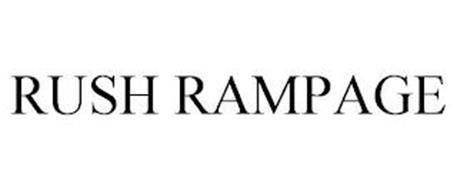 RUSH RAMPAGE