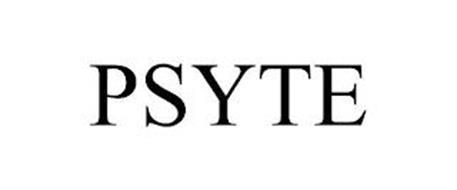 PSYTE