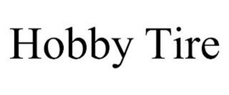 HOBBY TIRE