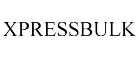 XPRESSBULK