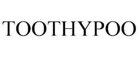 TOOTHYPOO
