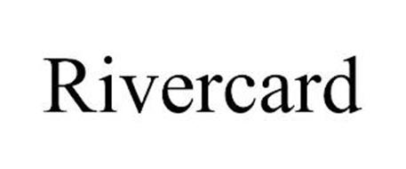 RIVERCARD