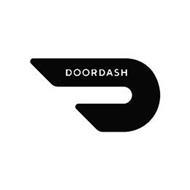 D DOORDASH