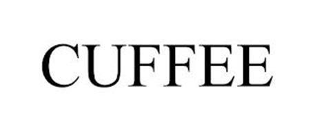 CUFFEE