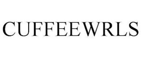 CUFFEEWRLS