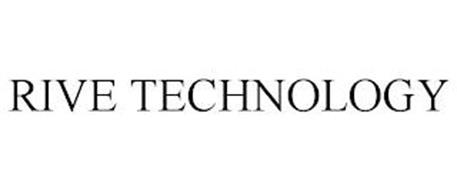 RIVE TECHNOLOGY