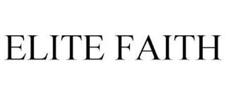 ELITE FAITH