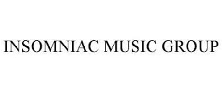 INSOMNIAC MUSIC GROUP