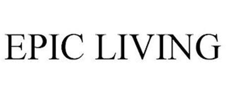 EPIC LIVING