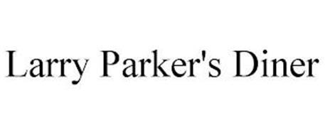 LARRY PARKER'S DINER