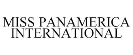 MISS PANAMERICAN INTERNATIONAL