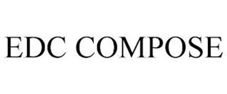 EDC COMPOSE