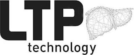LTP TECHNOLOGY