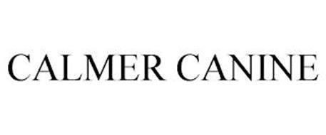CALMER CANINE