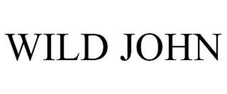 WILD JOHN