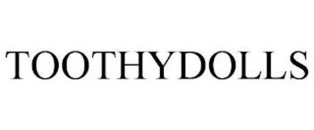 TOOTHYDOLLS