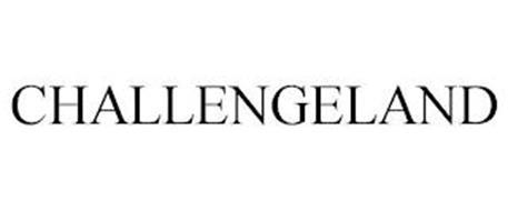 CHALLENGELAND