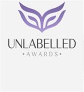 UNLABELLED ·AWARDS·
