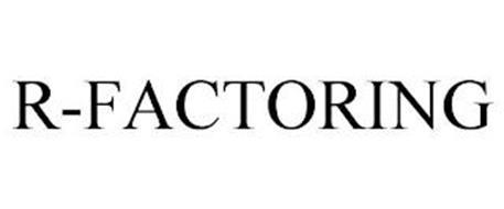 R-FACTORING