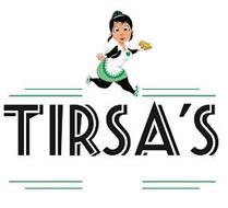 TIRSA'S