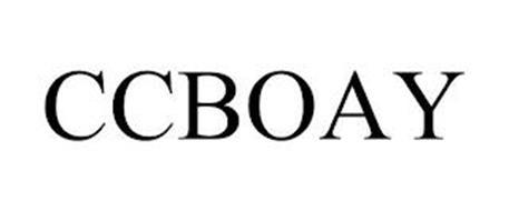 CCBOAY