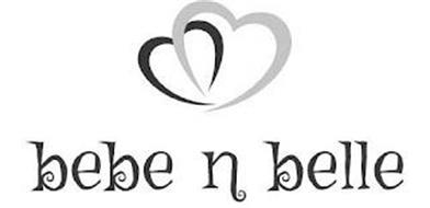BEBE N BELLE
