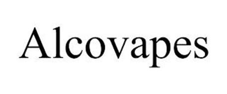 ALCOVAPES