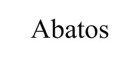 ABATOS