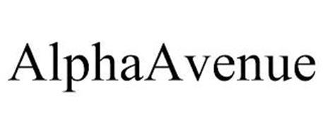 ALPHAAVENUE
