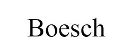 BOESCH