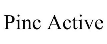 PINC ACTIVE