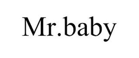 MR.BABY