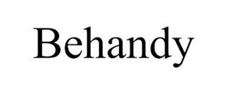 BEHANDY